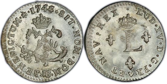 http://images.pcgs.com/CoinFacts/06661734_1490766_550.jpg