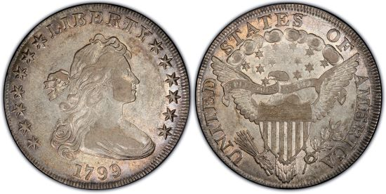 http://images.pcgs.com/CoinFacts/06663607_1504741_550.jpg