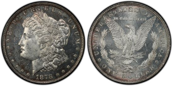 http://images.pcgs.com/CoinFacts/06664593_98944961_550.jpg