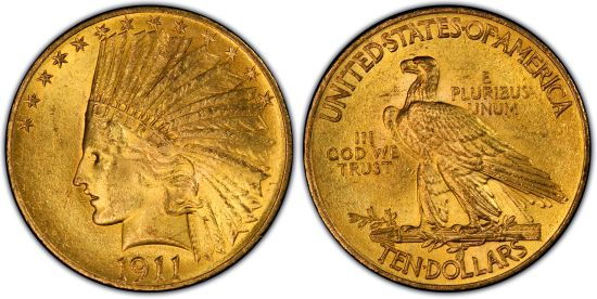 http://images.pcgs.com/CoinFacts/06665873_1507345_550.jpg