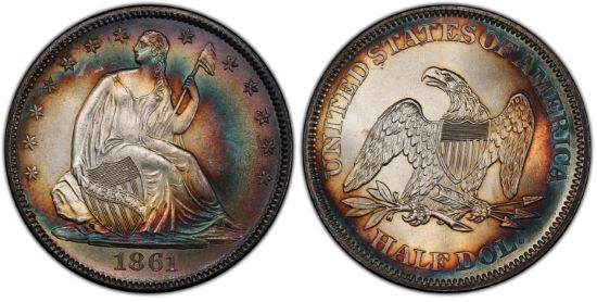 http://images.pcgs.com/CoinFacts/06666045_93062441_550.jpg