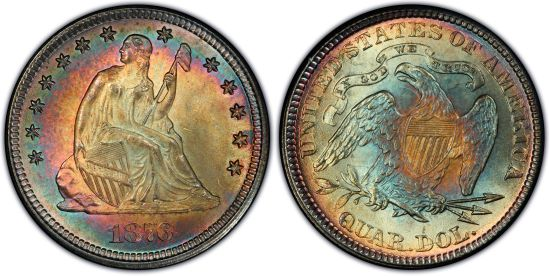 http://images.pcgs.com/CoinFacts/06666063_1553156_550.jpg