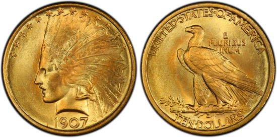 http://images.pcgs.com/CoinFacts/06666109_1553838_550.jpg
