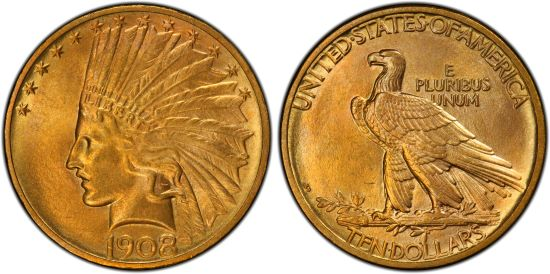 http://images.pcgs.com/CoinFacts/06666111_1553903_550.jpg