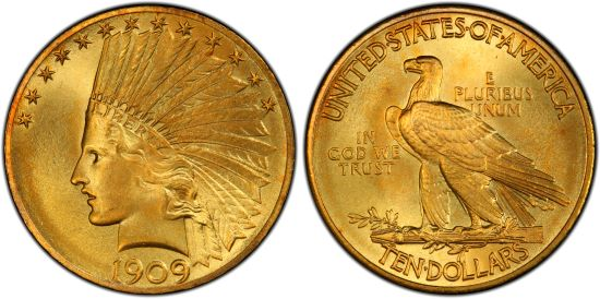 http://images.pcgs.com/CoinFacts/06666115_1553999_550.jpg