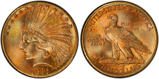 http://images.pcgs.com/CoinFacts/06666123_78103742_550.jpg