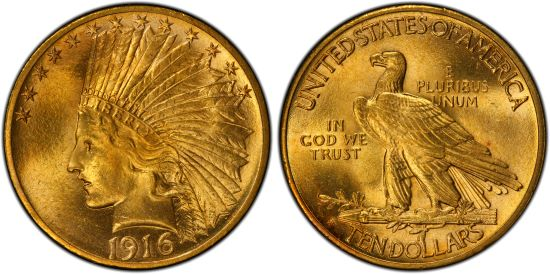 http://images.pcgs.com/CoinFacts/06666133_1554465_550.jpg