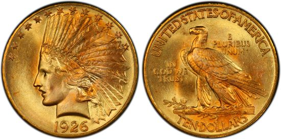 http://images.pcgs.com/CoinFacts/06666135_1554501_550.jpg