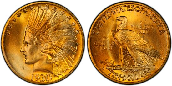 http://images.pcgs.com/CoinFacts/06666136_1554526_550.jpg
