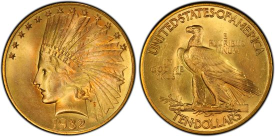 http://images.pcgs.com/CoinFacts/06666137_1554548_550.jpg