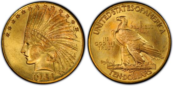 http://images.pcgs.com/CoinFacts/06666138_1146329_550.jpg