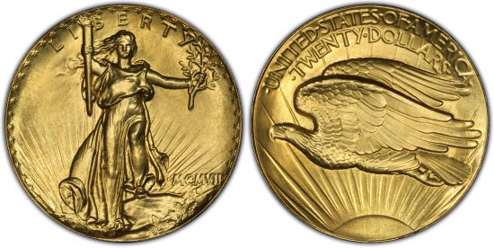 http://images.pcgs.com/CoinFacts/06666140_33309548_550.jpg