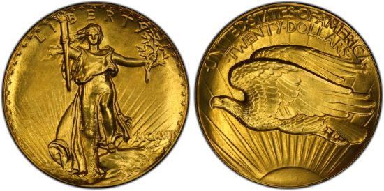 http://images.pcgs.com/CoinFacts/06666140_50768096_550.jpg