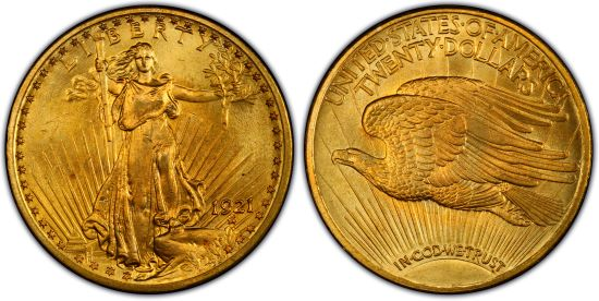 http://images.pcgs.com/CoinFacts/06666171_1555363_550.jpg