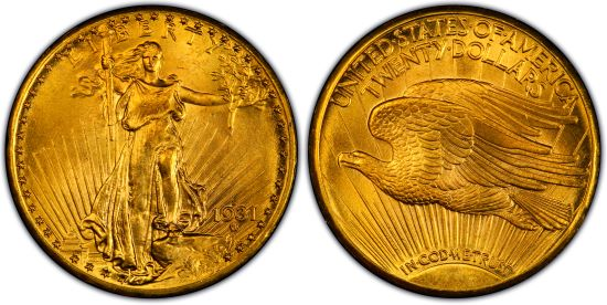 http://images.pcgs.com/CoinFacts/06666192_1555904_550.jpg