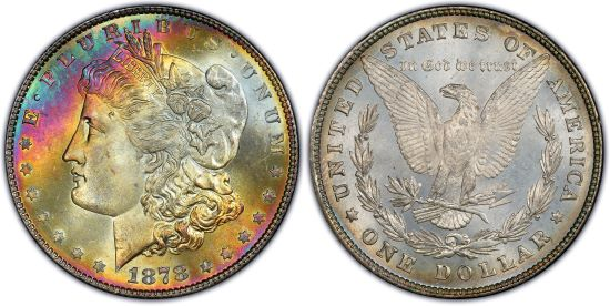 http://images.pcgs.com/CoinFacts/06666306_1462775_550.jpg