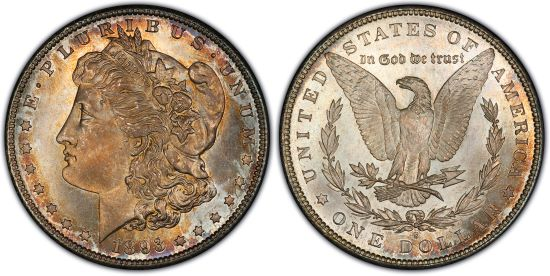 http://images.pcgs.com/CoinFacts/06666371_1279576_550.jpg