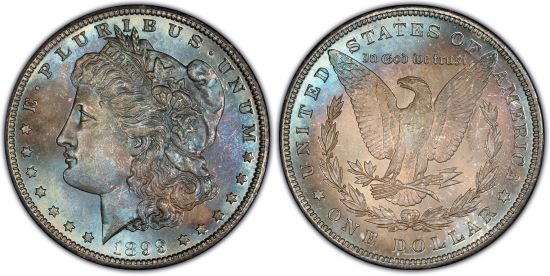 http://images.pcgs.com/CoinFacts/06666386_1464264_550.jpg