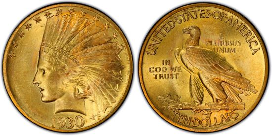 http://images.pcgs.com/CoinFacts/06666491_1550046_550.jpg