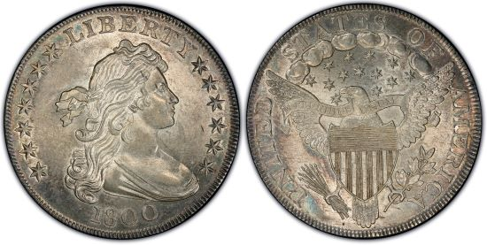 http://images.pcgs.com/CoinFacts/06666497_1550197_550.jpg