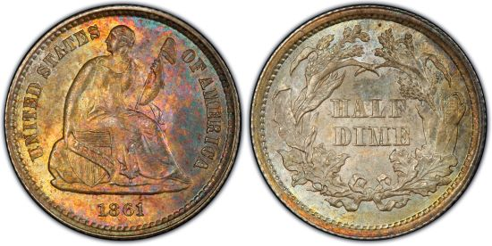 http://images.pcgs.com/CoinFacts/06666607_1553091_550.jpg