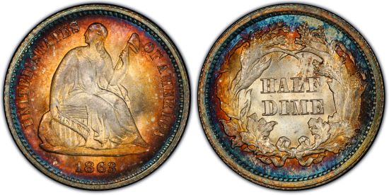 http://images.pcgs.com/CoinFacts/06666610_1553146_550.jpg
