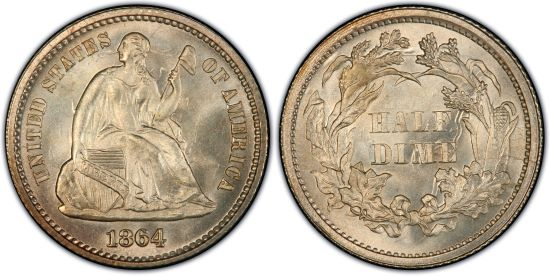 http://images.pcgs.com/CoinFacts/06666612_100152609_550.jpg