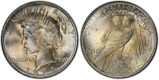 http://images.pcgs.com/CoinFacts/06666680_1554833_550.jpg