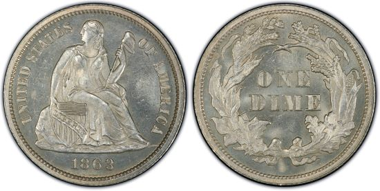 http://images.pcgs.com/CoinFacts/06666730_1555193_550.jpg