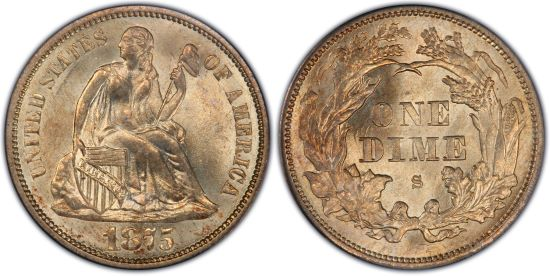 http://images.pcgs.com/CoinFacts/06666760_1555378_550.jpg
