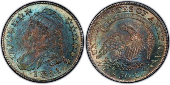 http://images.pcgs.com/CoinFacts/06666907_1551064_550.jpg
