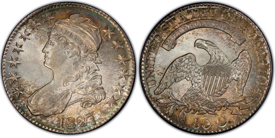 http://images.pcgs.com/CoinFacts/06666908_1551113_550.jpg