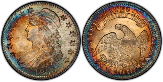 http://images.pcgs.com/CoinFacts/06666910_1551172_550.jpg