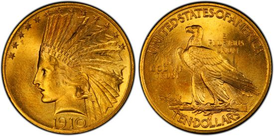 http://images.pcgs.com/CoinFacts/06667239_1316611_550.jpg