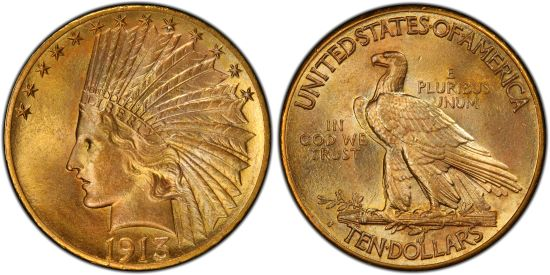 http://images.pcgs.com/CoinFacts/06667245_1521560_550.jpg