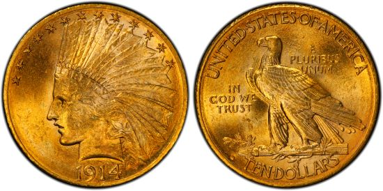 http://images.pcgs.com/CoinFacts/06667246_1316707_550.jpg
