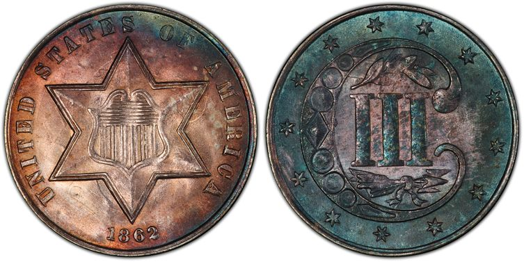 http://images.pcgs.com/CoinFacts/06672735_101477176_550.jpg