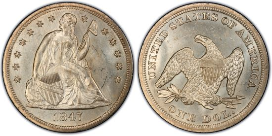 http://images.pcgs.com/CoinFacts/06676620_1496918_550.jpg