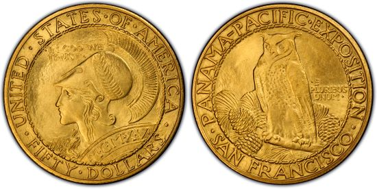 http://images.pcgs.com/CoinFacts/06676874_1497555_550.jpg