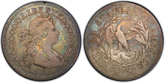 http://images.pcgs.com/CoinFacts/06676875_96013771_550.jpg