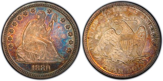 http://images.pcgs.com/CoinFacts/06677191_32942535_550.jpg