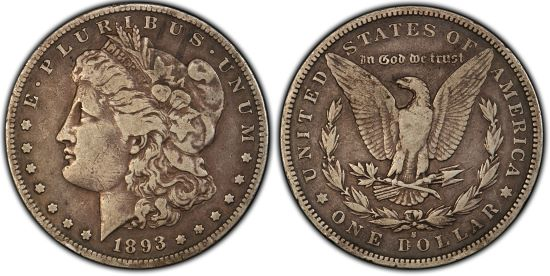 http://images.pcgs.com/CoinFacts/06677559_1495623_550.jpg