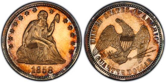 http://images.pcgs.com/CoinFacts/06677779_1497478_550.jpg