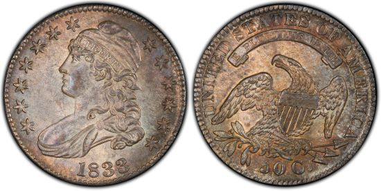 http://images.pcgs.com/CoinFacts/06677926_402305_550.jpg