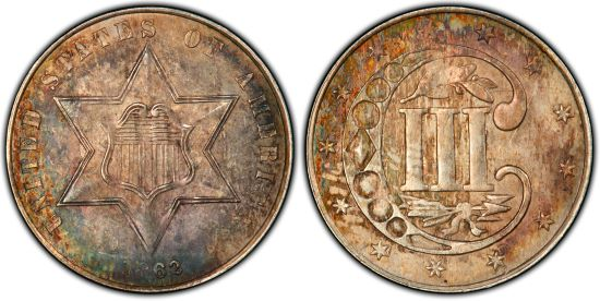 http://images.pcgs.com/CoinFacts/06678341_98807833_550.jpg