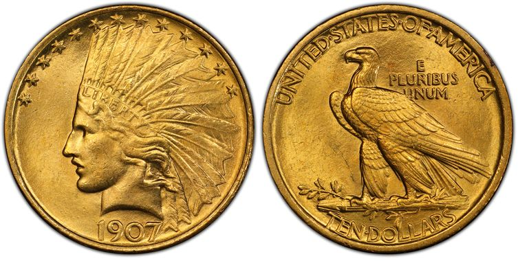 http://images.pcgs.com/CoinFacts/06679910_59356058_550.jpg