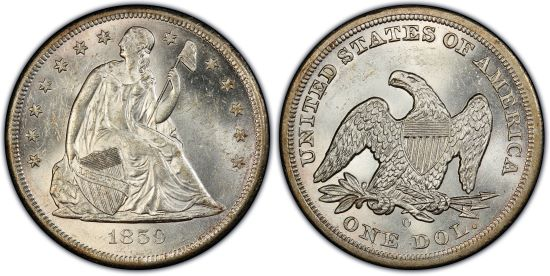 http://images.pcgs.com/CoinFacts/06680223_1488558_550.jpg