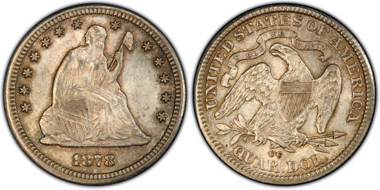 http://images.pcgs.com/CoinFacts/06680496_1488968_550.jpg