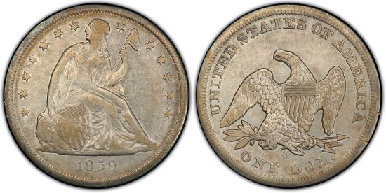 http://images.pcgs.com/CoinFacts/06680514_1489183_550.jpg
