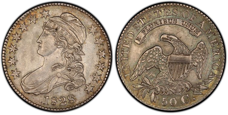 http://images.pcgs.com/CoinFacts/06680535_48865561_550.jpg